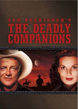 the_deadly_companions movie cover