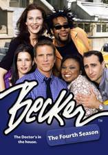 becker movie cover