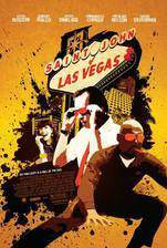 saint_john_of_las_vegas movie cover