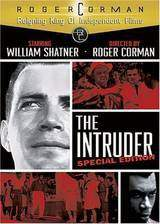 the_intruder_1962 movie cover