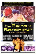 the_rains_of_ranchipur movie cover