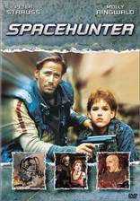 spacehunter_adventures_in_the_forbidden_zone movie cover