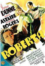 roberta movie cover