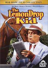 the_lemon_drop_kid movie cover