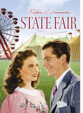 state_fair movie cover