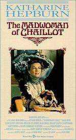 the_madwoman_of_chaillot movie cover