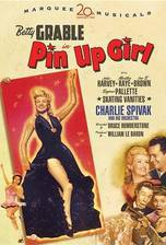 pin_up_girl movie cover