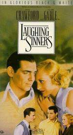 laughing_sinners movie cover