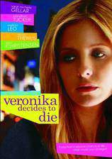 veronika_decides_to_die movie cover