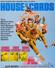 house_of_cards_1968 movie cover