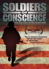 soldiers_of_conscience movie cover