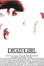 dead_girl movie cover
