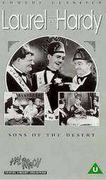 sons_of_the_desert movie cover