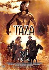 taza_son_of_cochise movie cover