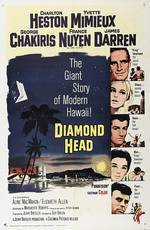 diamond_head movie cover