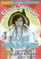 sadie_thompson movie cover