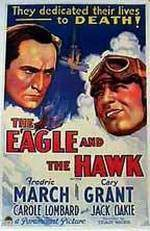 the_eagle_and_the_hawk movie cover
