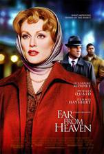 far_from_heaven movie cover