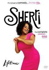 sherri movie cover