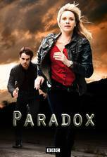 paradox movie cover