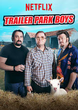 trailer_park_boys movie cover