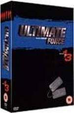 ultimate_force movie cover