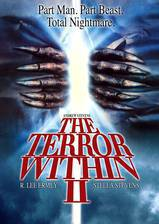 the_terror_within_ii movie cover