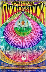 taking_woodstock movie cover