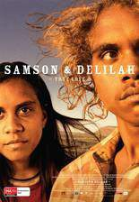 samson_and_delilah_2009 movie cover