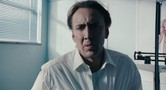 The Bad Lieutenant: Port of Call - New Orleans movie photo