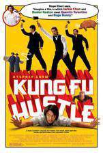 kung_fu_hustle movie cover