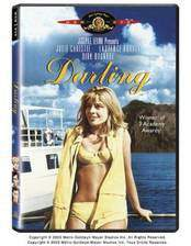 darling movie cover