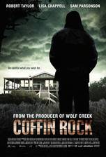 coffin_rock movie cover