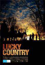 lucky_country movie cover