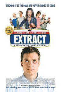 Extract main cover