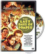 the_last_days_of_pompeii movie cover