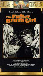 the_fuller_brush_girl movie cover