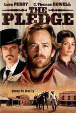 a_gunfighters_pledge movie cover