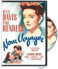 now_voyager movie cover
