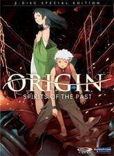 origin_spirits_of_the_past movie cover