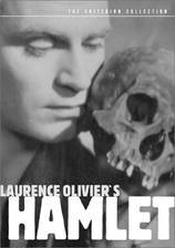 hamlet_1948 movie cover