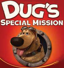 dugs_special_mission movie cover