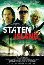 staten_island movie cover