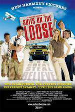 suits_on_the_loose movie cover