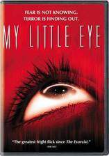 my_little_eye movie cover