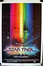 star_trek_the_motion_picture movie cover