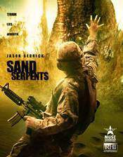 sand_serpents movie cover