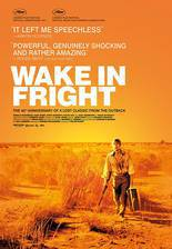 wake_in_fright movie cover