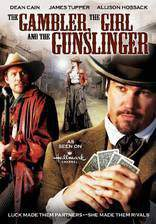 the_gambler_the_girl_and_the_gunslinger movie cover