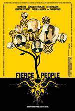 fierce_people movie cover